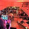 Premiere Automotive Boutique Gallery - 2