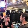 Miami Party Boat - 2
