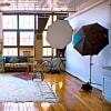 Spacious Lifestyle & Photography Studio - 0