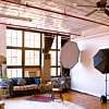 Spacious Lifestyle & Photography Studio - 3