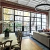 Soho Townhouse with Garden & roof terrace - 0