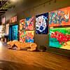 Luxury gallery event venue in Miami - 0