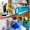 Intimate Whimsical Williamsburg Apartment - 2