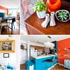 Intimate Whimsical Williamsburg Apartment - 3
