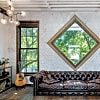 The Treehouse - Luxury Brooklyn Townhouse - 1