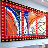 Spacious Union Square Contemporary Gallery - 4