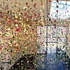 Spacious Union Square Contemporary Gallery - 2