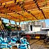 Mezmerizing Duplex Rooftop  - 1