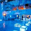 Posh Luxurious Event Space - 3