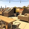 West Village Duplex Open Loft with Rooftop - 4