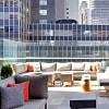 open air, rooftop, bar, modern, edgy, art - 0