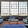 Bright bushwick loft and studio space - 0