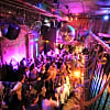 Night Club with Liquor and Cabaret License - 3