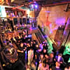 Night Club with Liquor and Cabaret License - 2