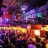 Night Club with Liquor and Cabaret License - 0