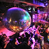 Night Club with Liquor and Cabaret License - 1