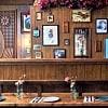 1970's Inspired Bar & Restaurant  - 3