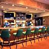 1970's Inspired Bar & Restaurant  - 0