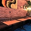 1970's Inspired Bar & Restaurant  - 2