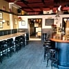 Private Party or Event Space in Bar - 2