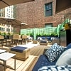 Chic Rooftop, Lounge & Restaurant - 2