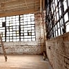 Sunny Factory Loft in the South Bronx - 1