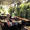 Lush Creative Midtown Studio (Full-Access) - 1
