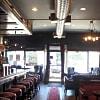 Vintage Lounge In Historic Bed-Stuy,BK - 2