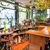 Lush Creative Midtown Studio (Lounge Only) - 2