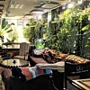 Lush Creative Midtown Studio (Lounge Only) - 0