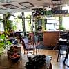 Lush Creative Midtown Studio (Lounge Only) - 4