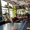 Lush Creative Midtown Studio (Lounge Only) - 1