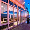 Penthouse with Stunning 360 Views of NYC - 2