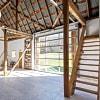 Catskills Barn - Rustic-Contemporary Style - 0