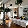 Bright Spacious Kitchen Studio  - 0