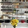 Bright Spacious Kitchen Studio  - 2