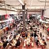 Midtown Food Market & Event Space - 1