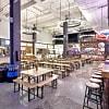 Midtown Food Market & Event Space - 0