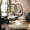 Beautiful Moroccan Mediterranean Design  - 1