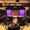 Eclectic Theater and Meeting Space - 1