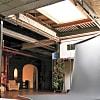 Enchanting Roof and Studio  - 1