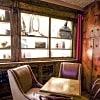 Prohibition Era Speakeasy Bar Downtown in Lower East Side - 1