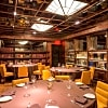 Private Library Room for Dinners/Meetings - 2