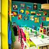 Creative Art Studio - 0