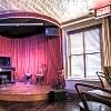 Prohibition Era Speakeasy Bar Downtown in Lower East Side - 0