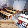 Screening Room & Meeting Space - 0