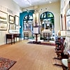 Historic District Gallery  - 1