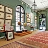Historic District Gallery  - 0