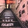 Home of Underground Boxing - 3