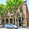 Historic District Gallery  - 4